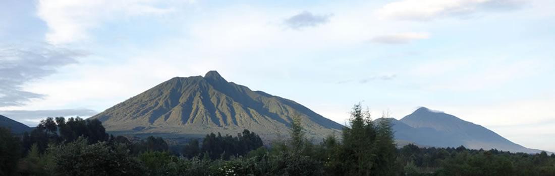 volcanoes-rwanda