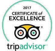 Rwanda Gorilla Trek Reviews